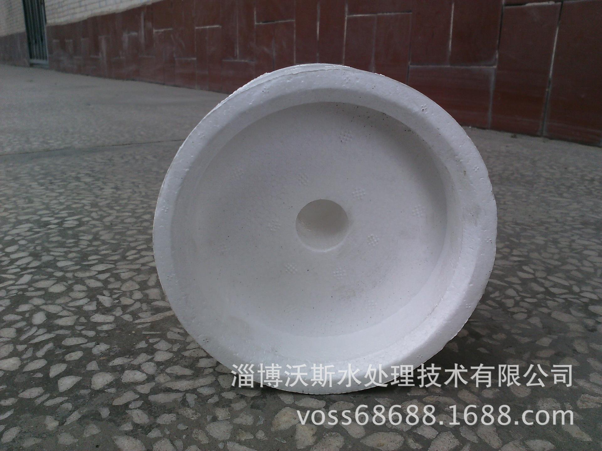 定制生产供应 各种泡沫包装制品 EPS