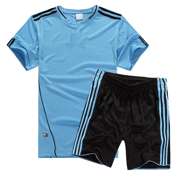球衣-球衣 欧洲足球俱乐部的--阿里巴巴采购平