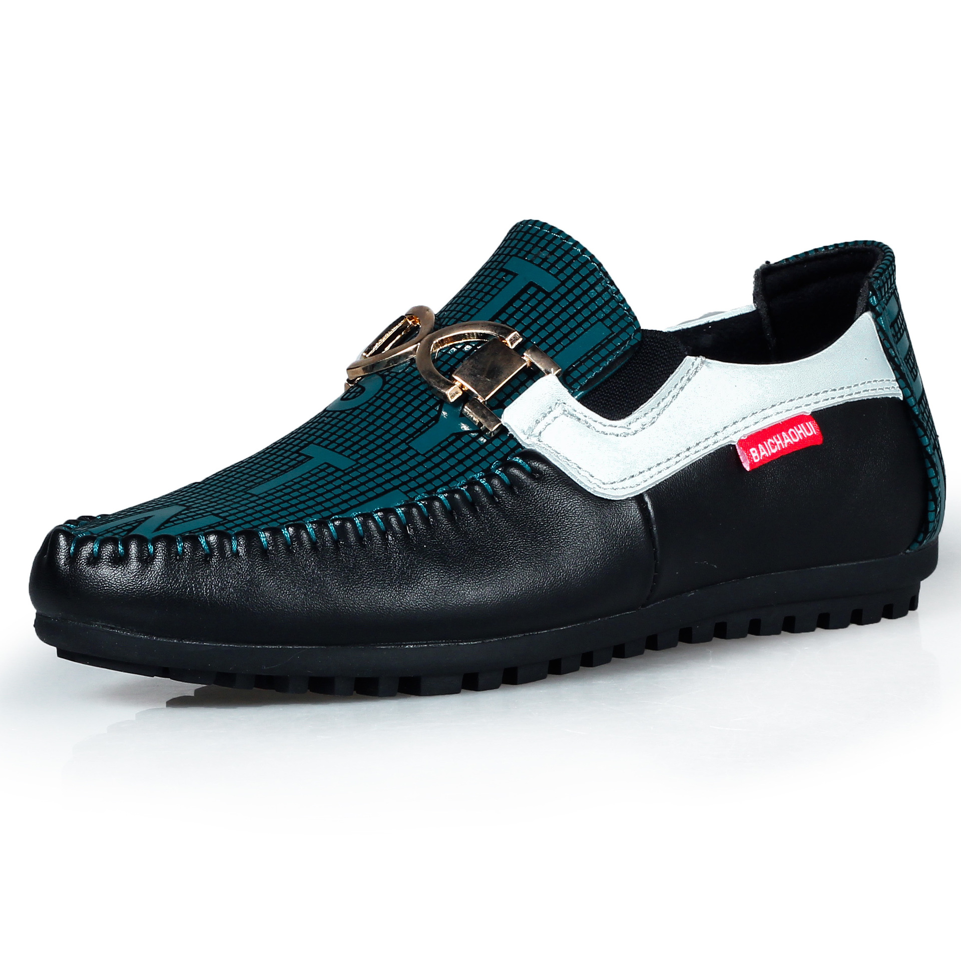 潮流男鞋品牌排行榜 潮流男鞋品牌有哪些 潮流男鞋品牌排行