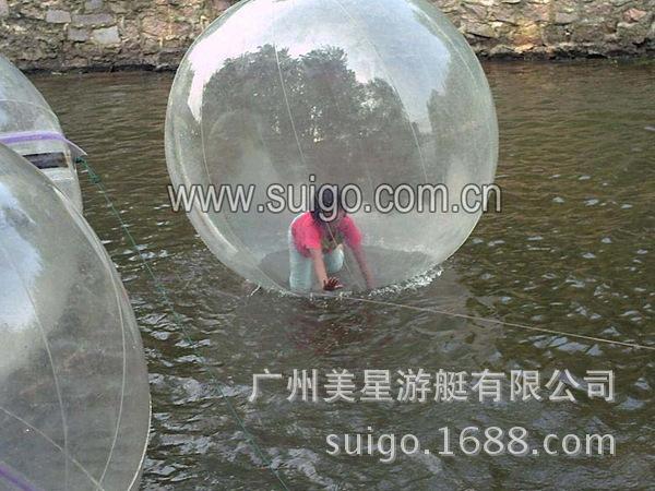 【水上性感图片帅哥步行球,水上乐园用船】价裤衩滚筒彩色滚筒图片