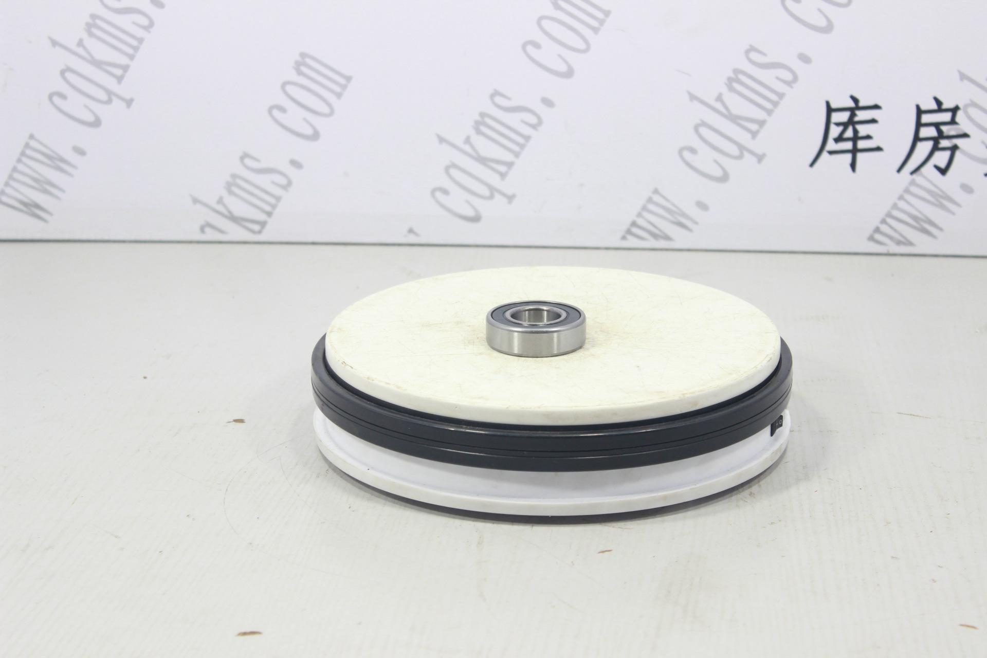 kms05115-S16002-轴承---参考规格高1.5*外径5.2*内径2.5CM-参考重量0.15Kg净重-0.15Kg净重图片1