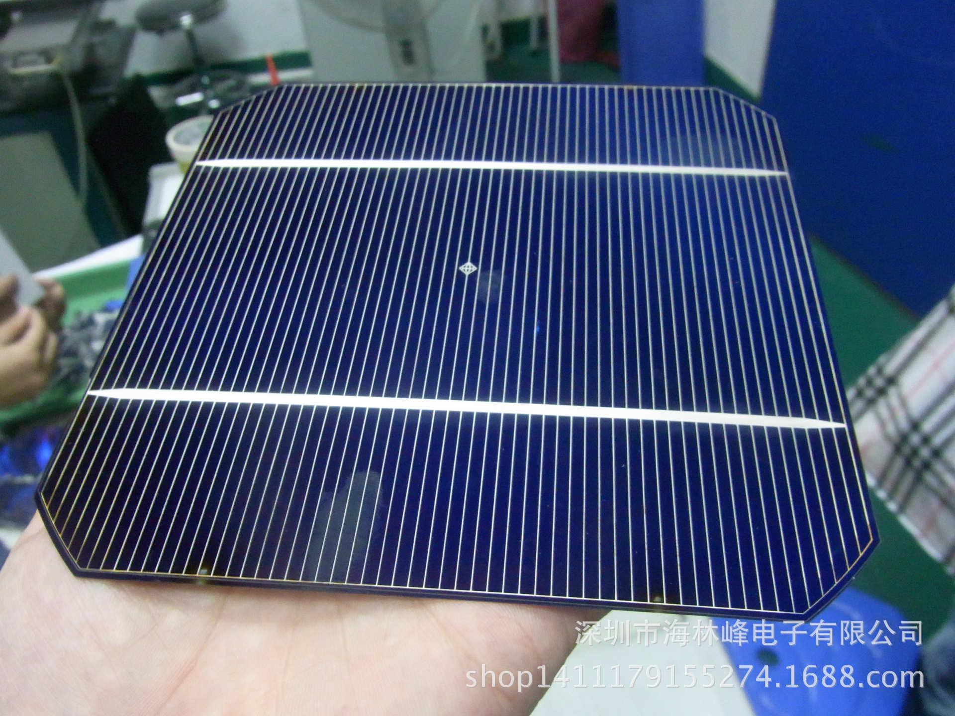 太阳能板,滴胶太阳能板,PET层压太阳能板,太阳能充电器2W,5W