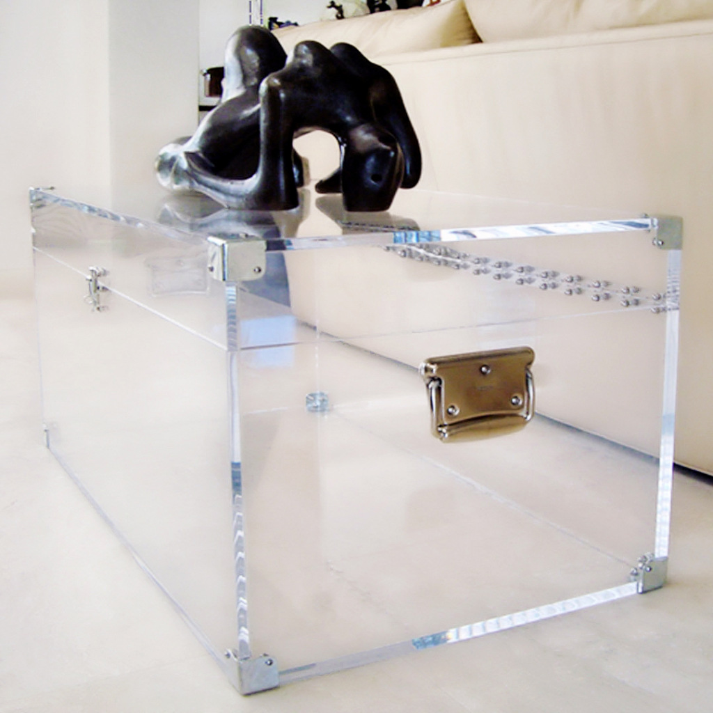 lucite-trunk-coffee-table-by-s