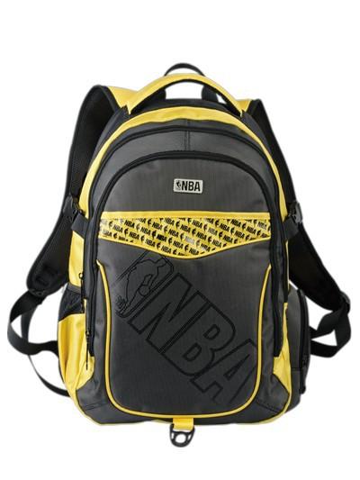 广东NBA背包
