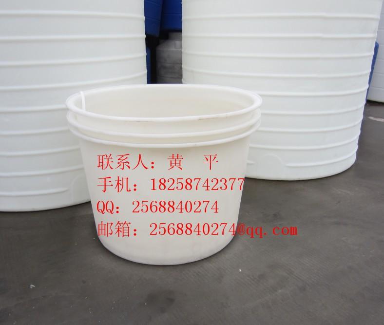 鸭蛋腌制塑料桶 腌制鸭蛋桶 食品级腌制皮蛋桶