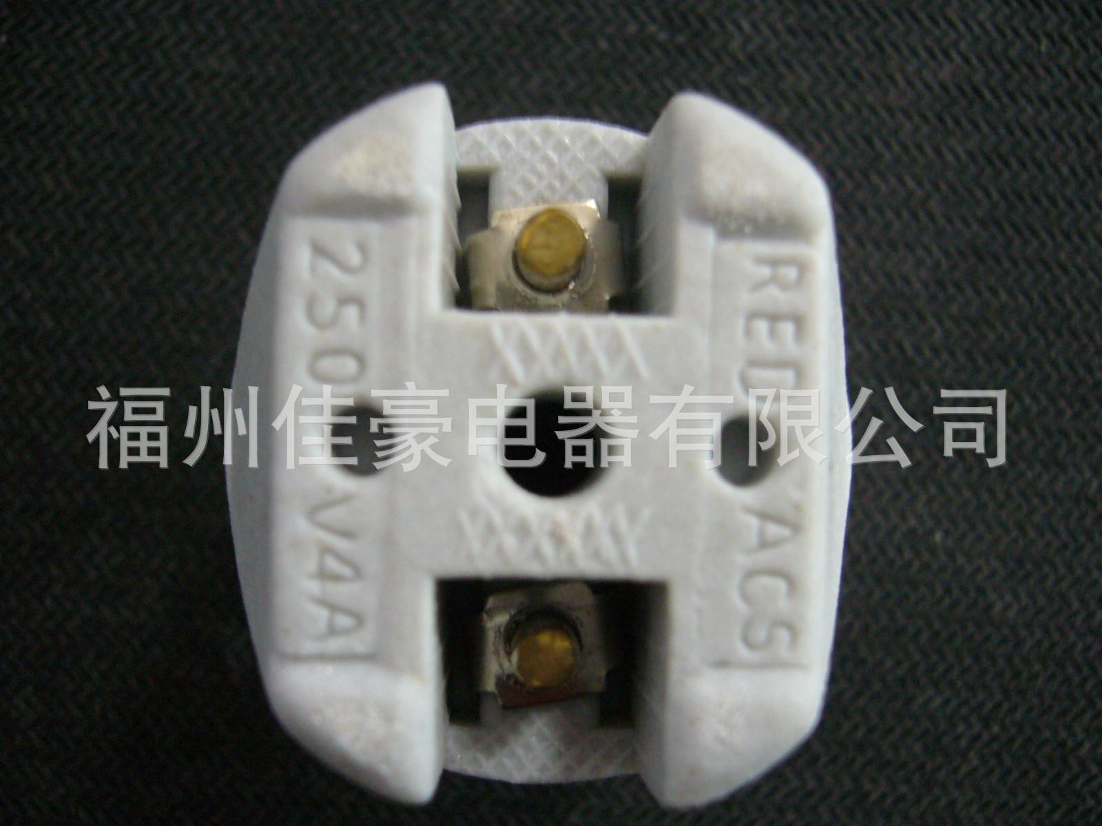 P1080266