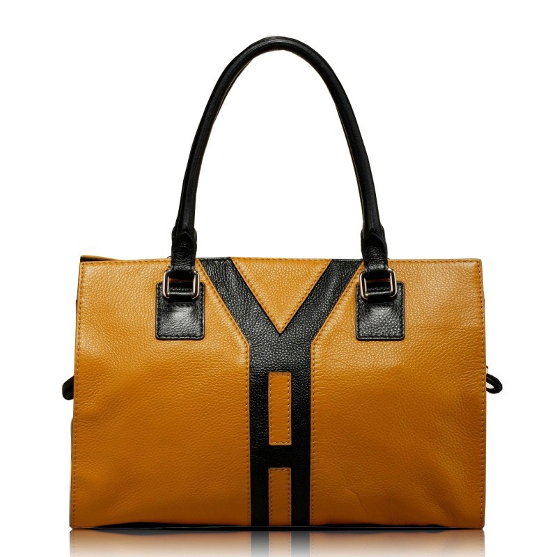 高品质女士包包2014新款时尚女包韩版潮流商