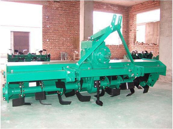 厂家直销优质SGTN旋耕灭茬机 土壤整耕机械 旋耕机  农业机械