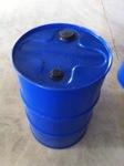 钢塑 钢塑桶 钢塑油漆桶 钢塑铁桶 钢塑复合桶 油漆钢塑桶