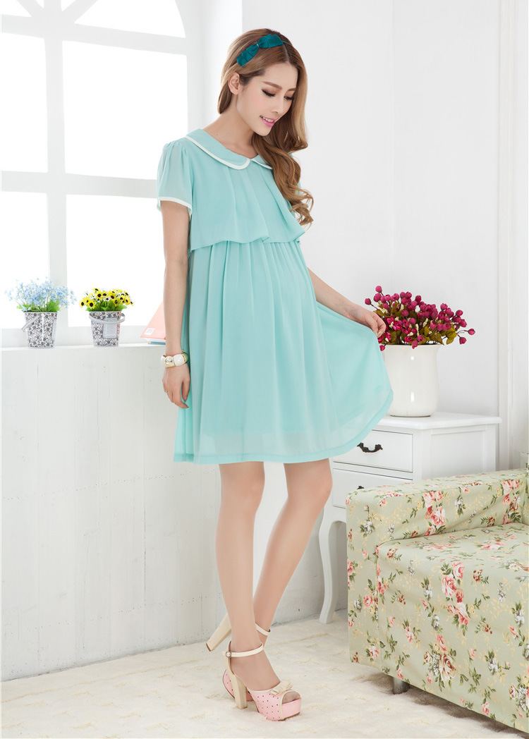 80086 Fruit Green (1)