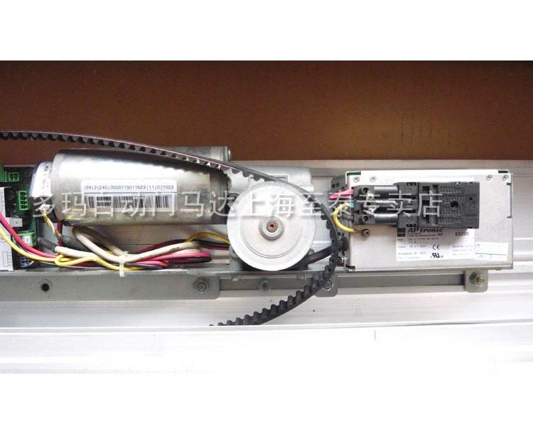 多玛自动门,感应门,控制器,电机,马达,感应器,传感器