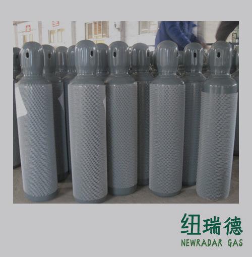 10L六氟化硫