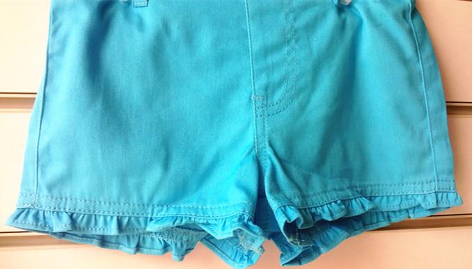 男女童套装 外贸 夏季 三件套 男女童套装 童装 阿里巴巴