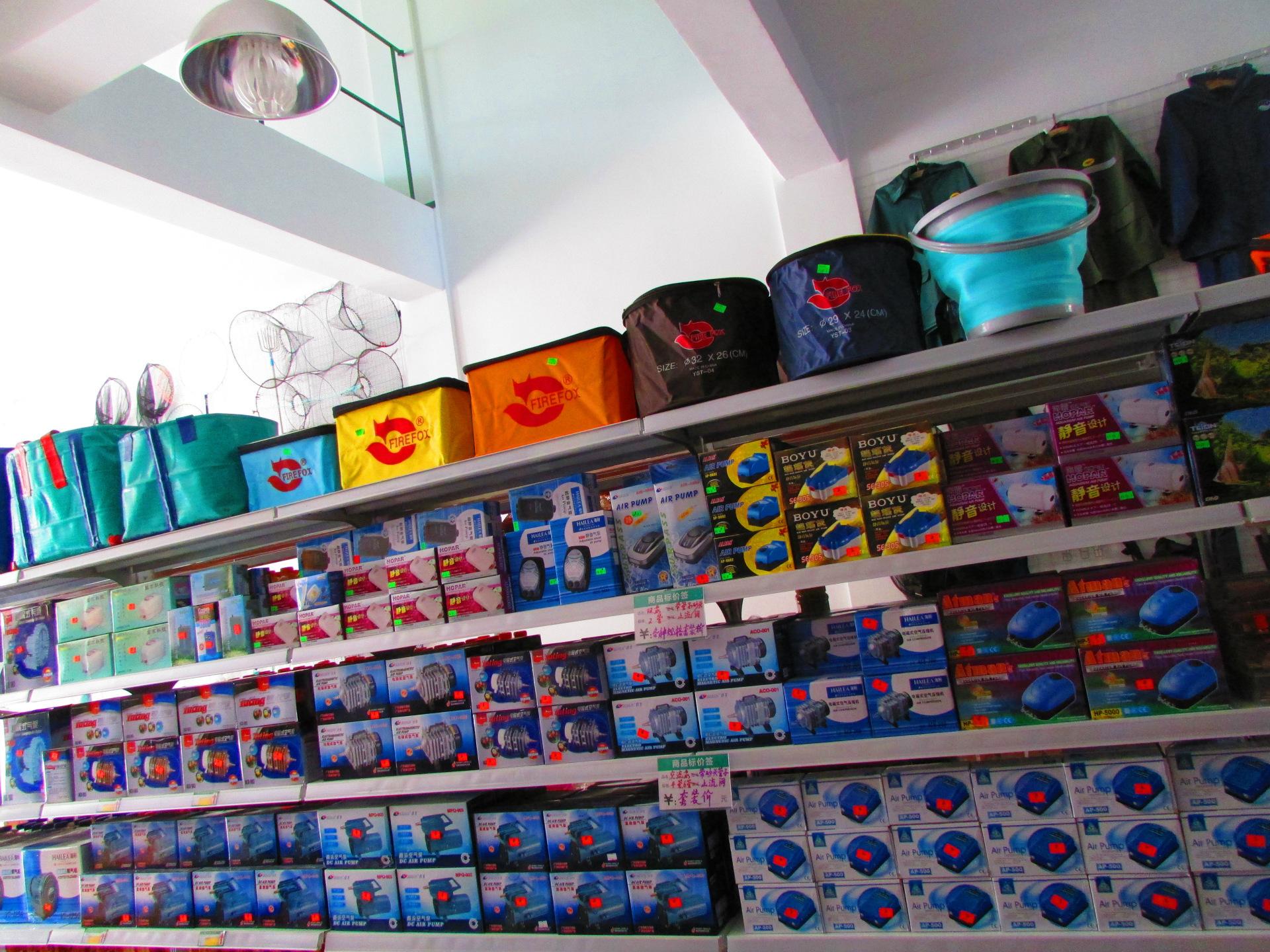 海杆包 钓鱼包 鱼竿包 水带包 渔护 鱼箱 钓箱 支架包 电瓶