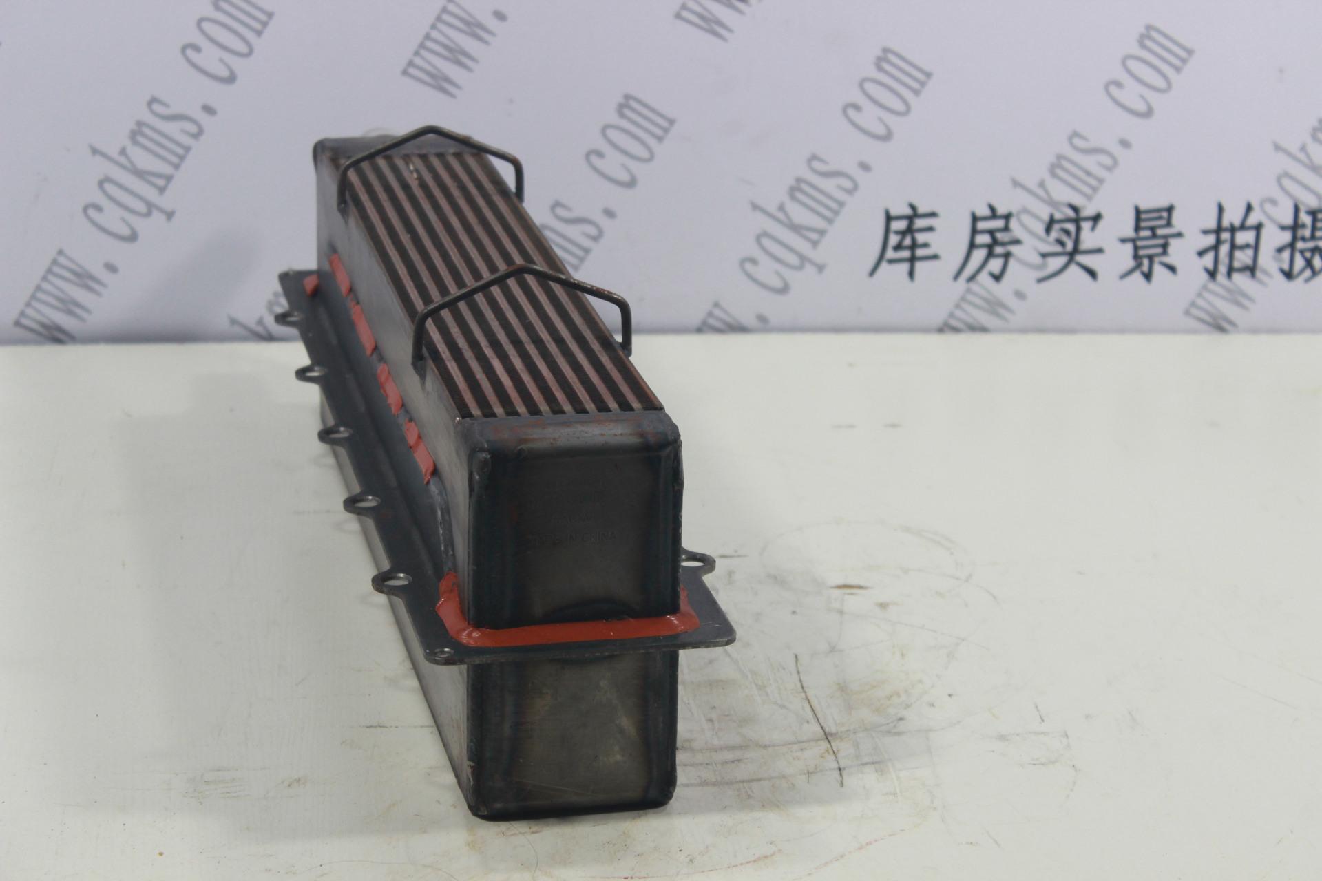 kms00331-4101032-中冷器芯-用于QSK45康明斯发动机-QSK45图片4