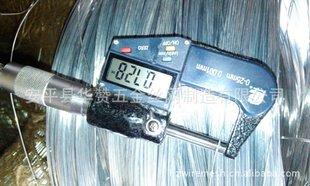专业生产电镀锌丝,冷镀锌丝、安平镀锌丝厂家