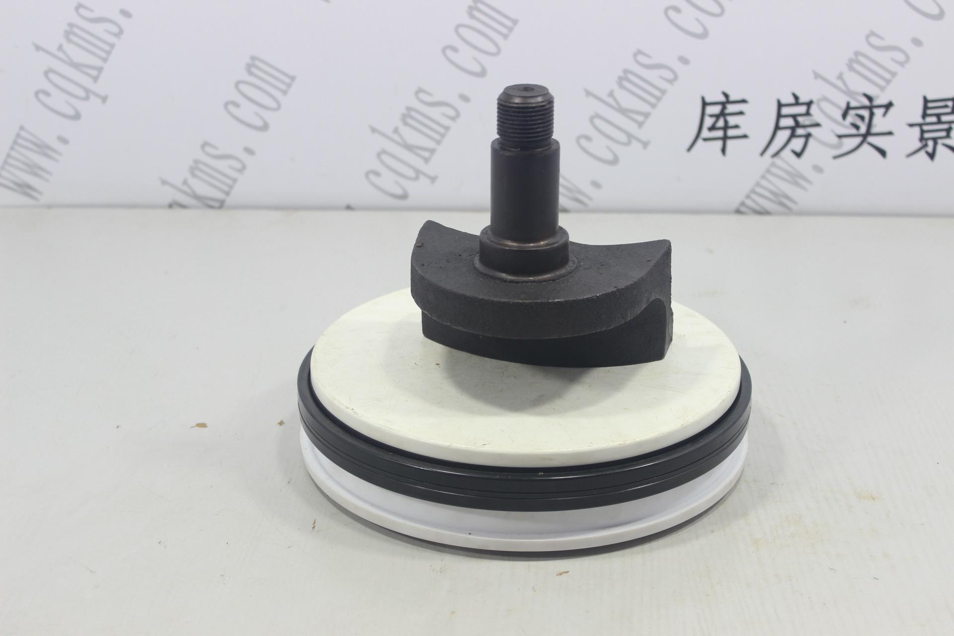 kms01484-3052988-风扇主轴-用于N14康明斯发动机-N14-参考规格高17*长19CM-参考重量4.2-4.2图片3