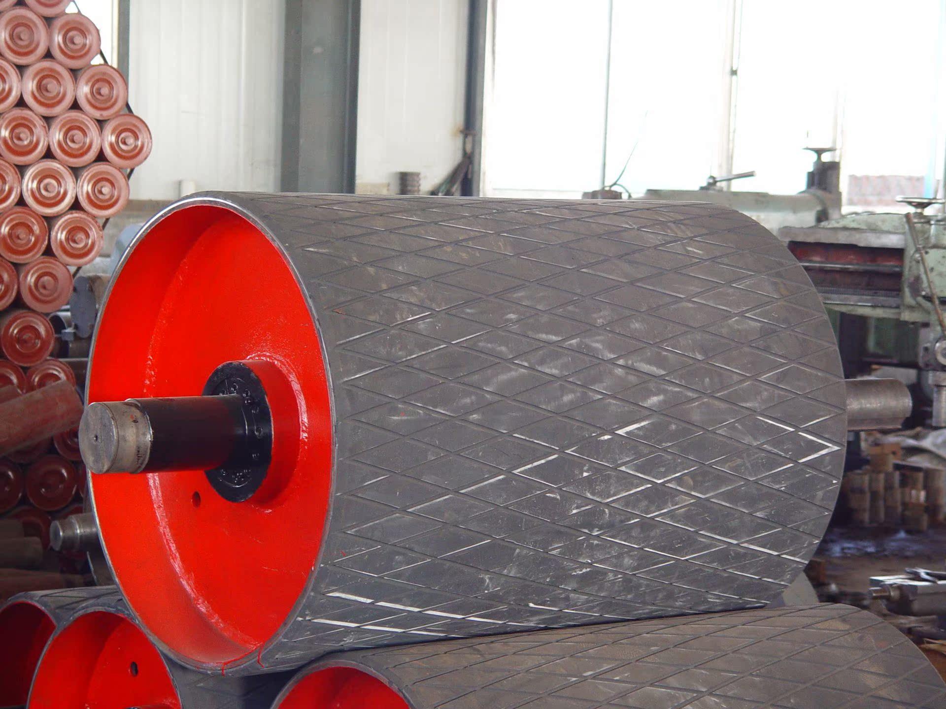 生产传动_电子制造设备配附件厂家生产传动连接套量大