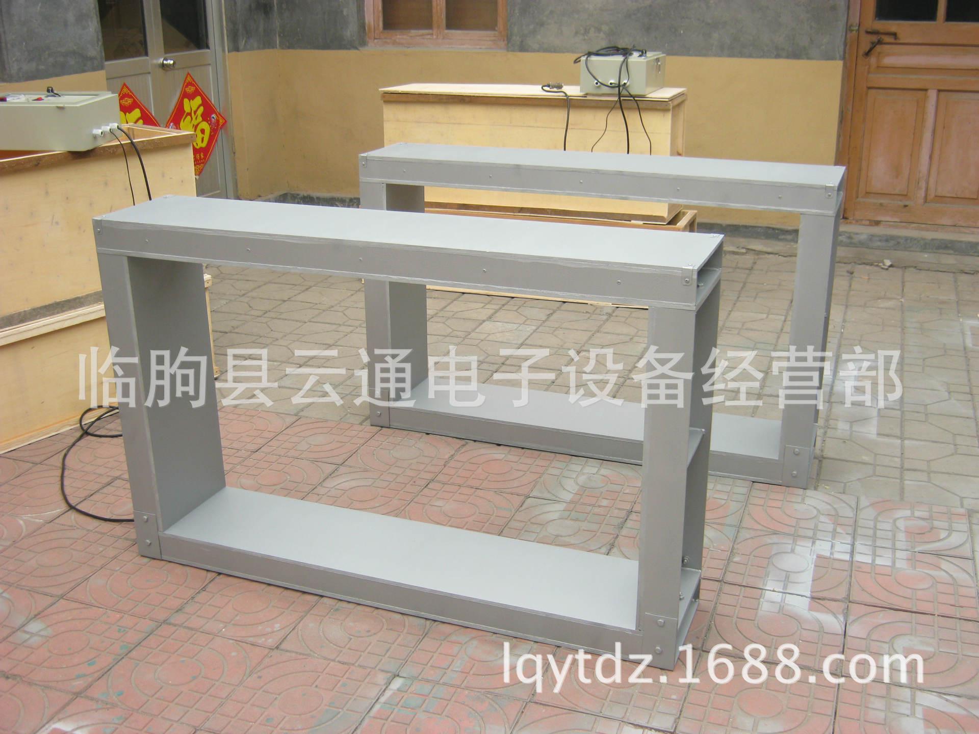 工业矿业用 金属探测仪 临朐云通电子生产