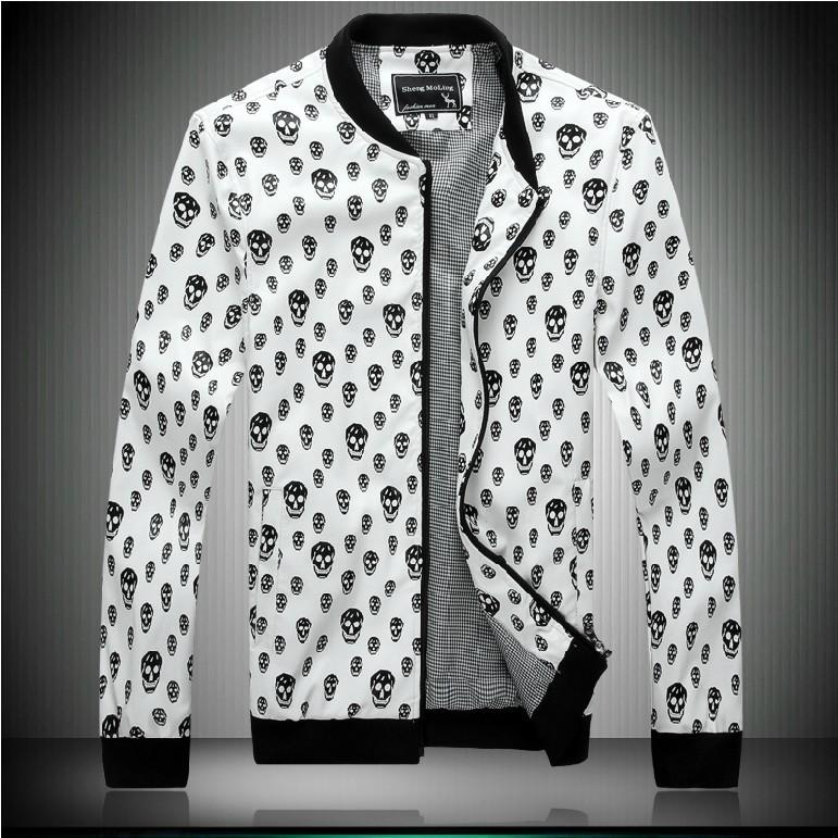 男士休闲皮夹克外套_冬款男款水洗皮夹克外套中年男士休闲毛领皮
