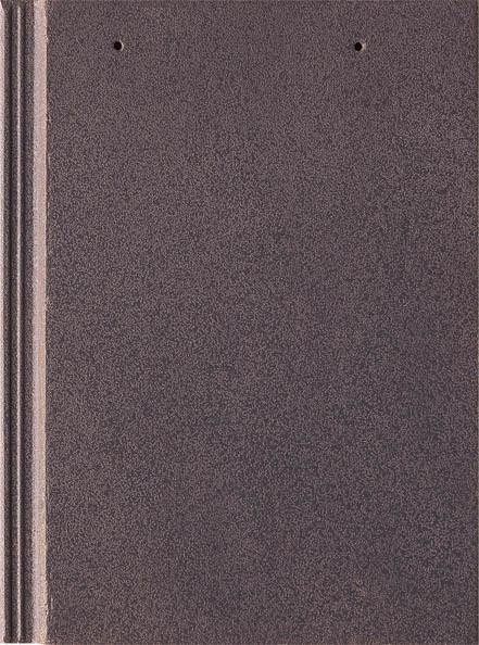 复古抛晶地板砖300*300欧式拼花