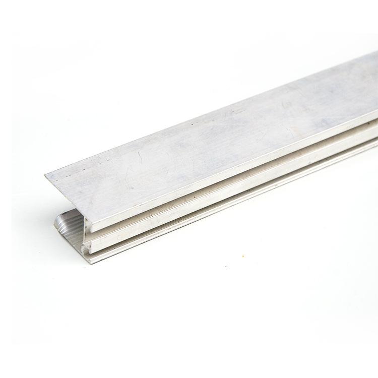 杰风高科 复合风管辅材 可按客户要求定制 铝合金法兰