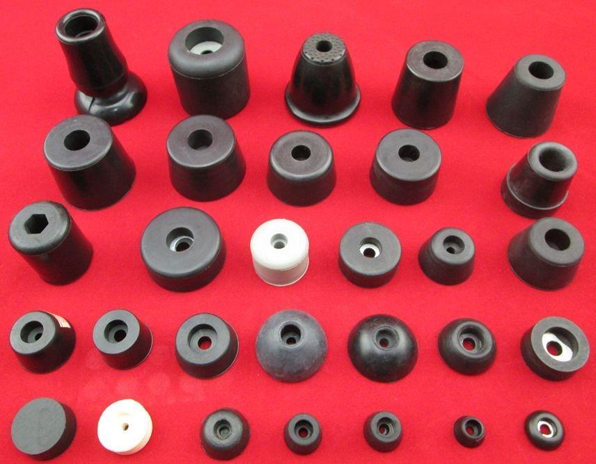 厂家定制橡胶脚垫减震垫橡胶减震器,橡胶减振器,橡胶缓冲
