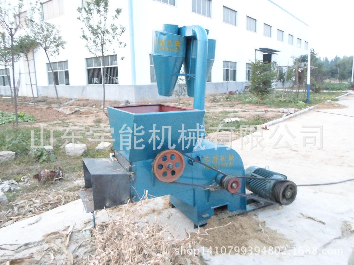 玉米秸秆粉碎机,全自动秸秆粉碎机,山东玉米秸秆粉碎机价格