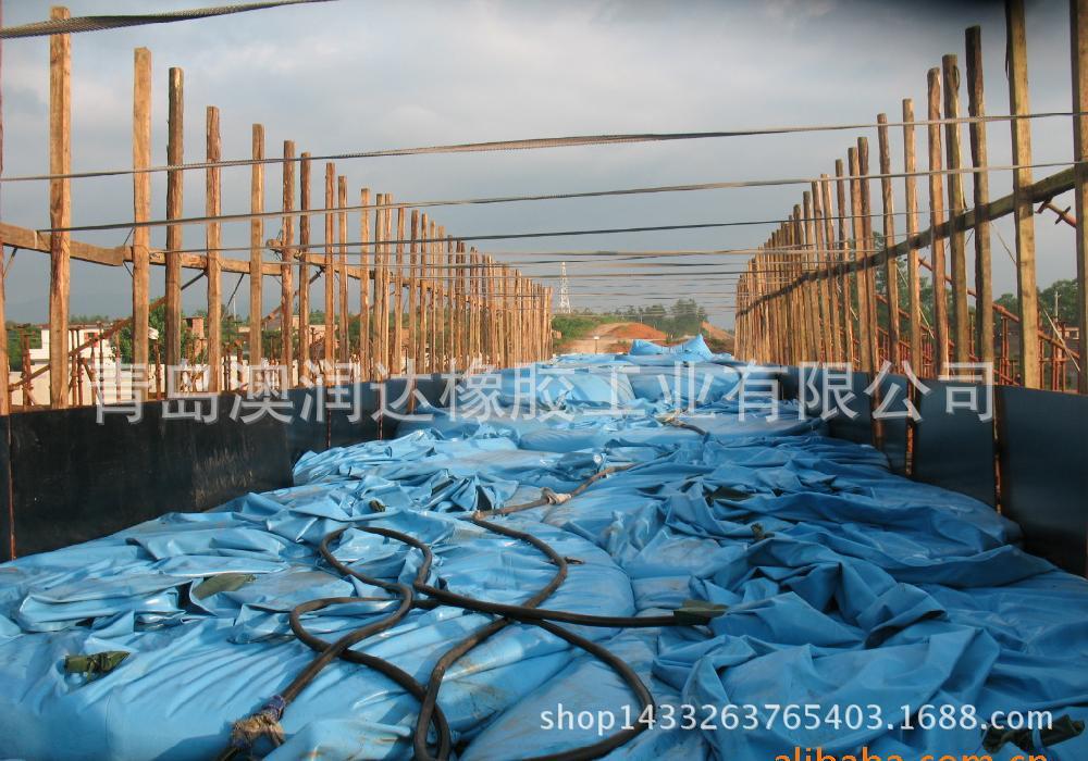 桥梁工程用预压水袋,山东桥梁预压水袋,河北预压水袋,价格