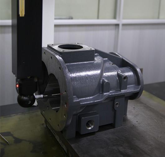 55kw永磁变频空压机