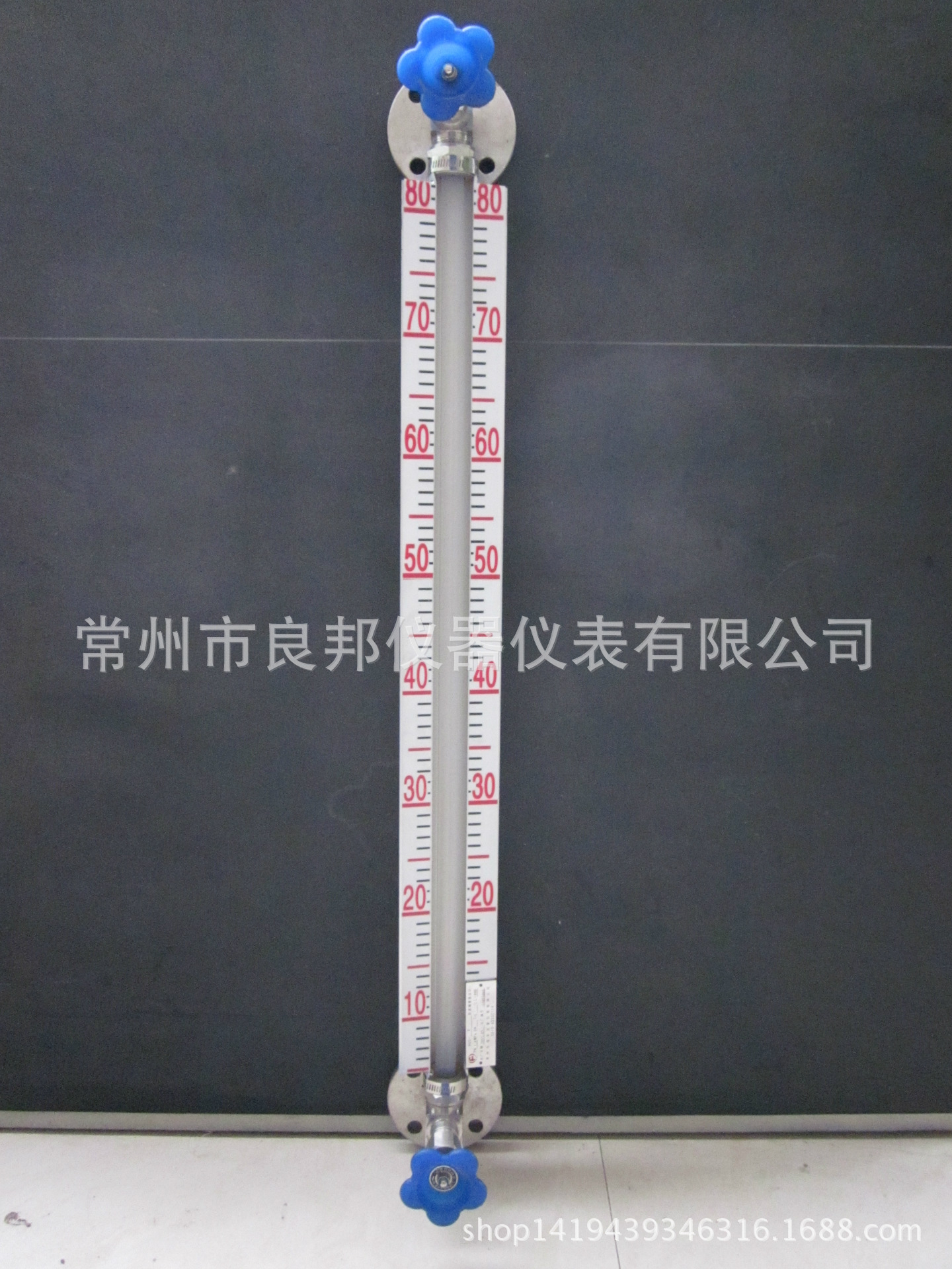 <strong><strong>玻璃管液位计</strong></strong>