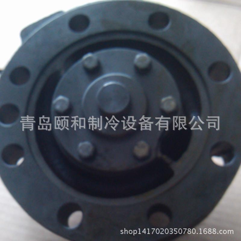 青岛现货供应上海一冷125油泵