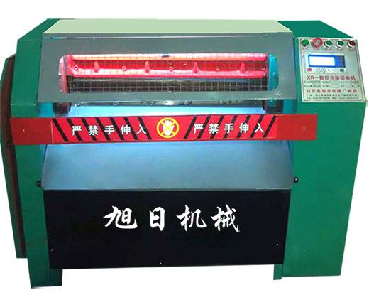 新型 数控全自动切条机 切胶机 高精度图片_1