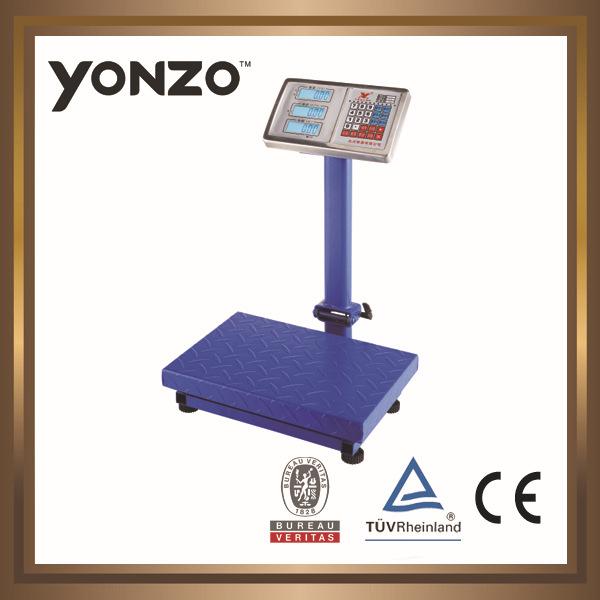 永州60kg电子秤 电子秤计价秤