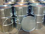 开口铁桶、铁桶、开口桶、开口油漆桶、开口铁桶、开口铁桶