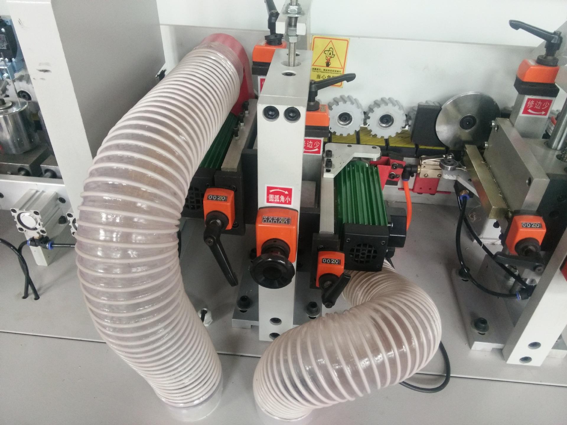 木工机械_木工机械抽屉板开槽机背板开槽机专视频v抽屉98图片