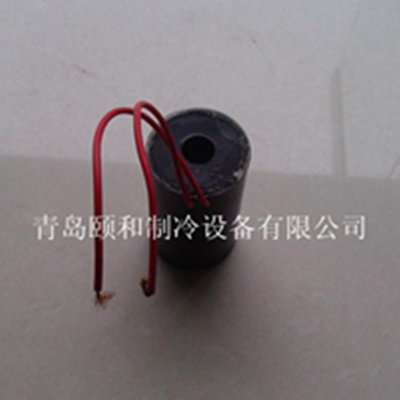 浮球液位控制器 线圈