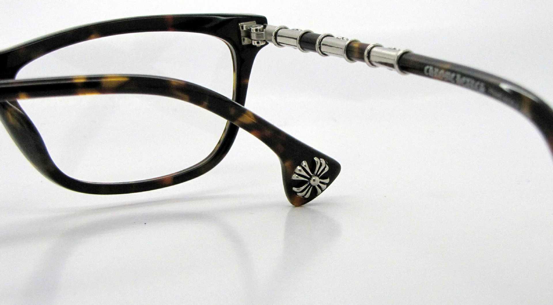 热卖正品全框架复古53*17* 39* 145mm眼镜框男女通用渐变红