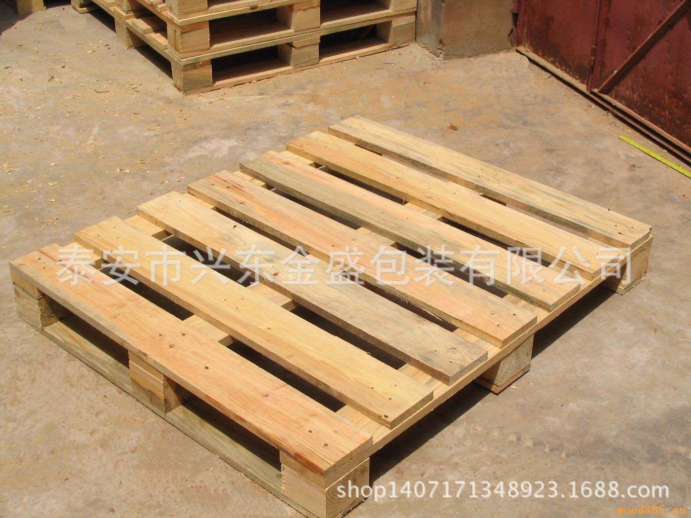 厂家供应批发质优木托盘 木制托盘 可需加工定制 价格优惠