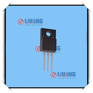two-way bridge thyristor BTA04