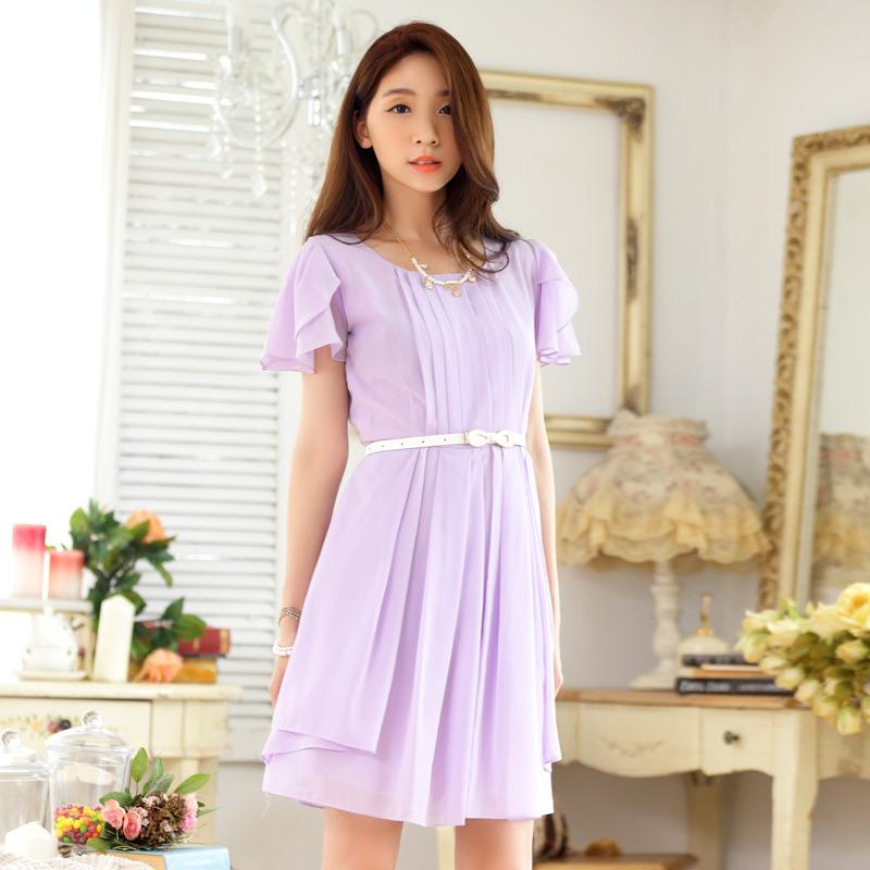 9837正紫