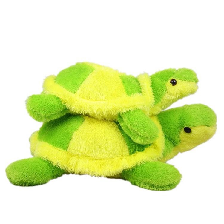 新款毛绒玩具_2015创意毛绒玩具