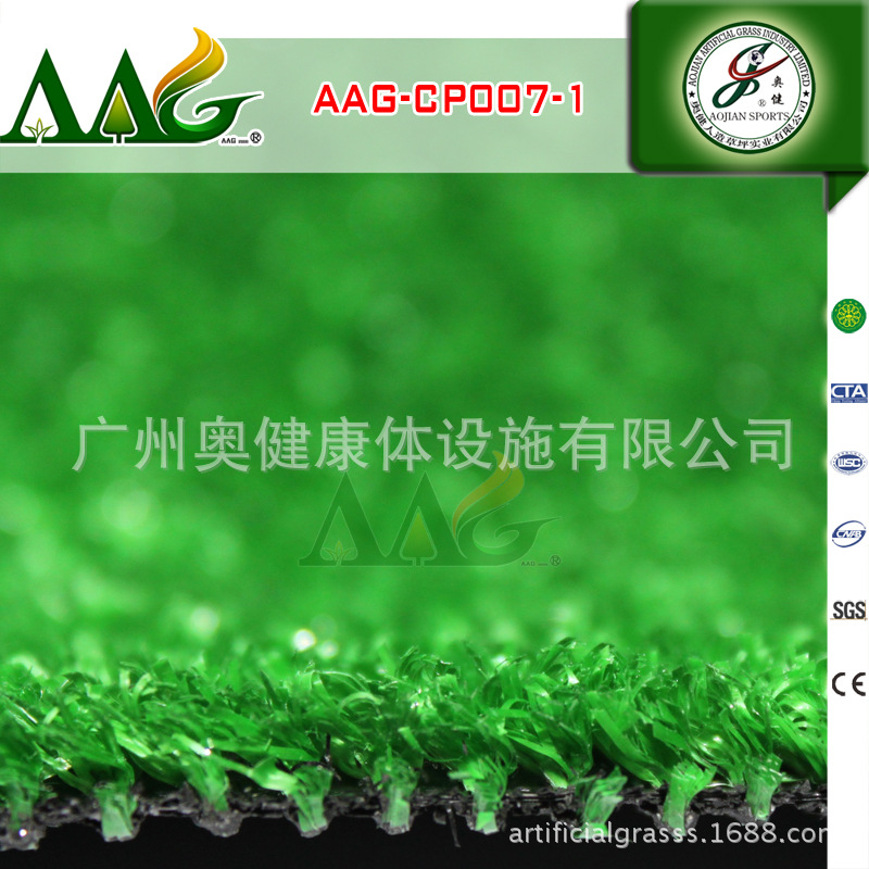 AAG-CP007-1 (5)