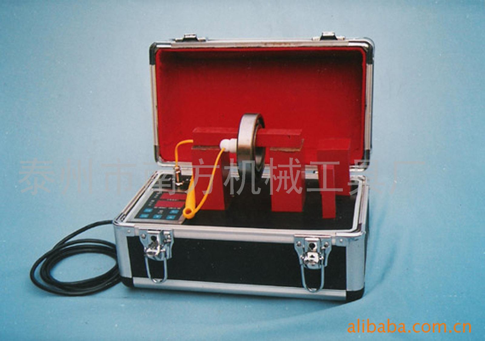 机械扳手,轴承加热器,升降平台寻合作(图)