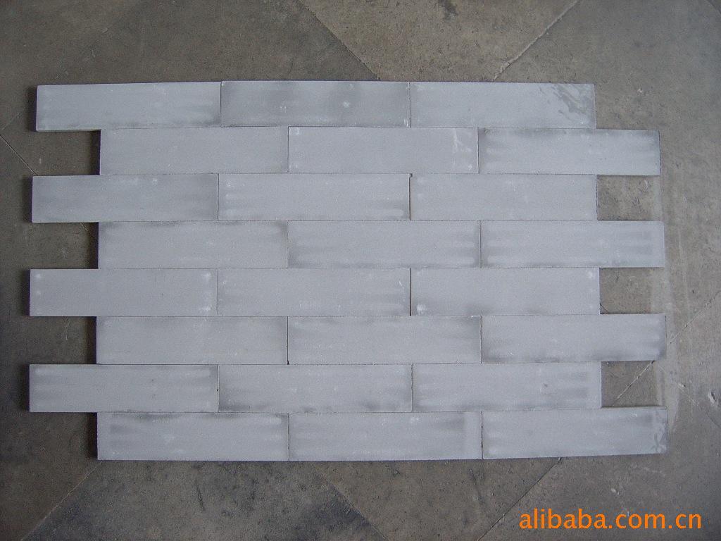 中式建筑墙壁装饰纯手工砖雕图片